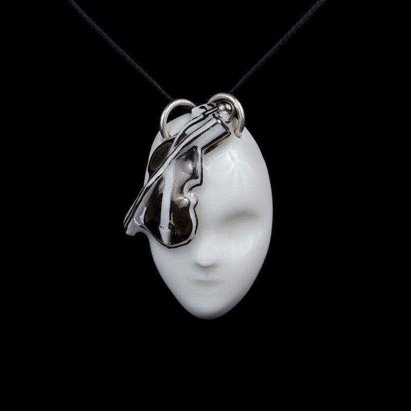 Violonistul-bijuterie-ioan-ungurasu-brandusa-atena