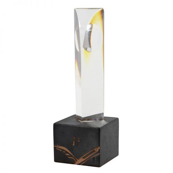 Coloana de lumina I-arta-decorativa-catalin-hrimiuc