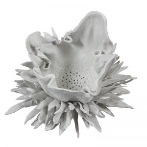Transflorala exuberanta-arta-decorativa-daniela-fainis
