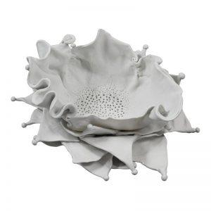 Transflorala libera-raspirand /dizolvand-arta-decorativa-daniela-fainis