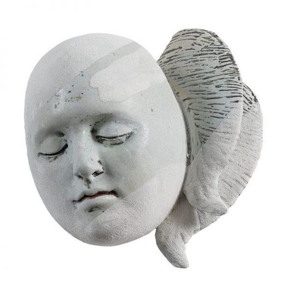 Inger II-arta-decorativa-ailincai-arina