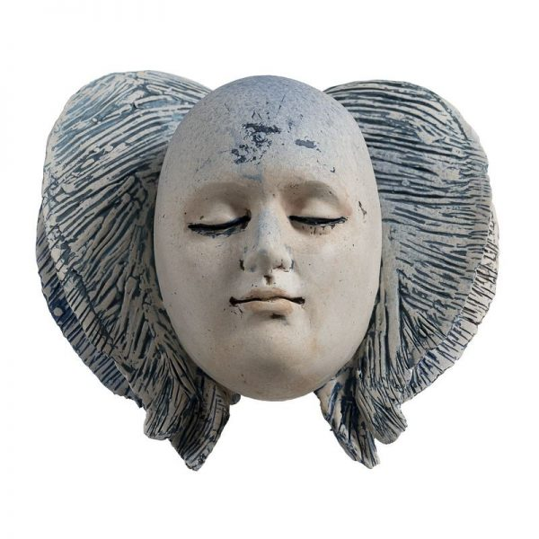 Inger I-arta-decorativa-ailincai-arina