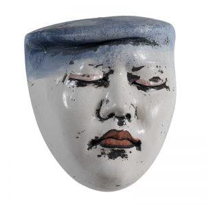 Portret I-arta-decorativa-ailincai-arina