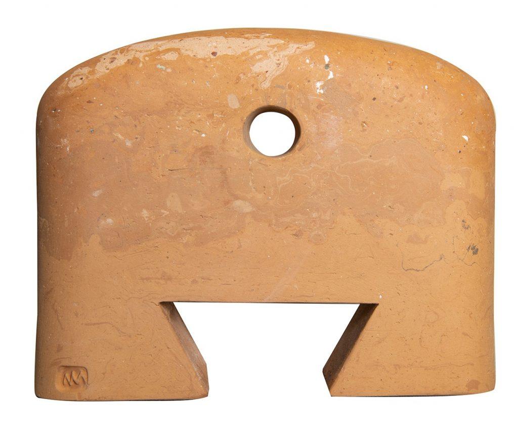 Forma perforata-arta-decorativa-nicolae-moldovan