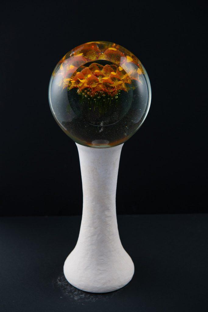 Germinatie III-arta-decorativa-mihai-topescu
