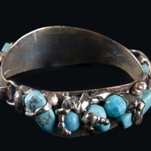 Bratara Turcoaze mici-bijuterie-alina-bancila