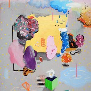 Playground XI-pictura-edith-torony