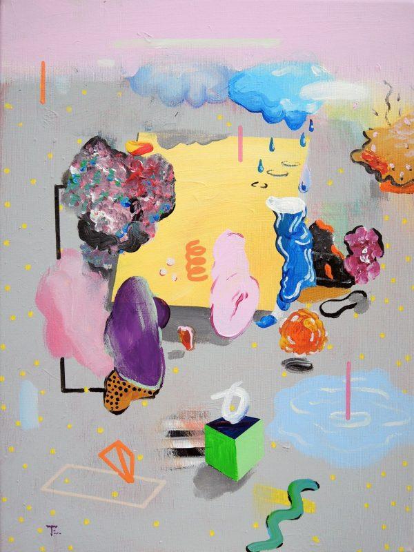 Playground XII-pictura-edith-torony
