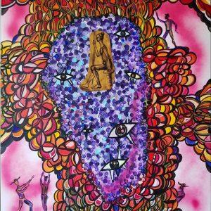Wine-pictura-necolau-ana-maria