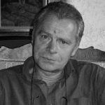 Zamfir Dumitrescu