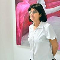 Anca Boeriu