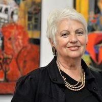Angela Tomaselli