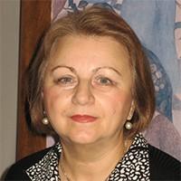 Doina Reghis Ionescu