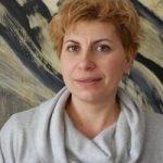 Ileana Stefanescu