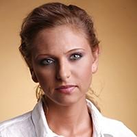 Maria Filipescu
