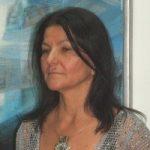 Vasilica Chifu