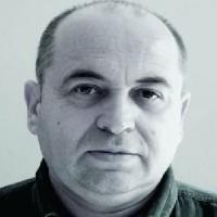 Constantin Grigoruta