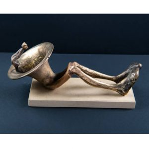 Mister-sculptura-dumitru-radu