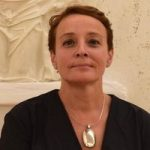 Elena Dumitrescu