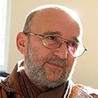 Cristian Pentelescu