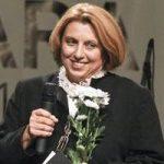 Daniela Fainis