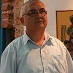 Aurel Patrascu