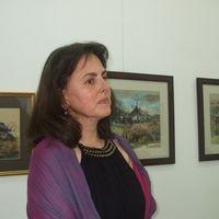 Mirela Hagiu