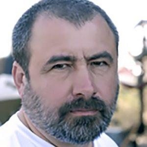 Alfred Dumitru