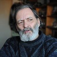 Vladimir Cioroiu