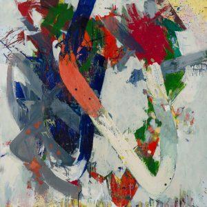Pictura-pictura-corneliu-vasilescu