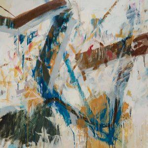Liber-pictura-corneliu-vasilescu