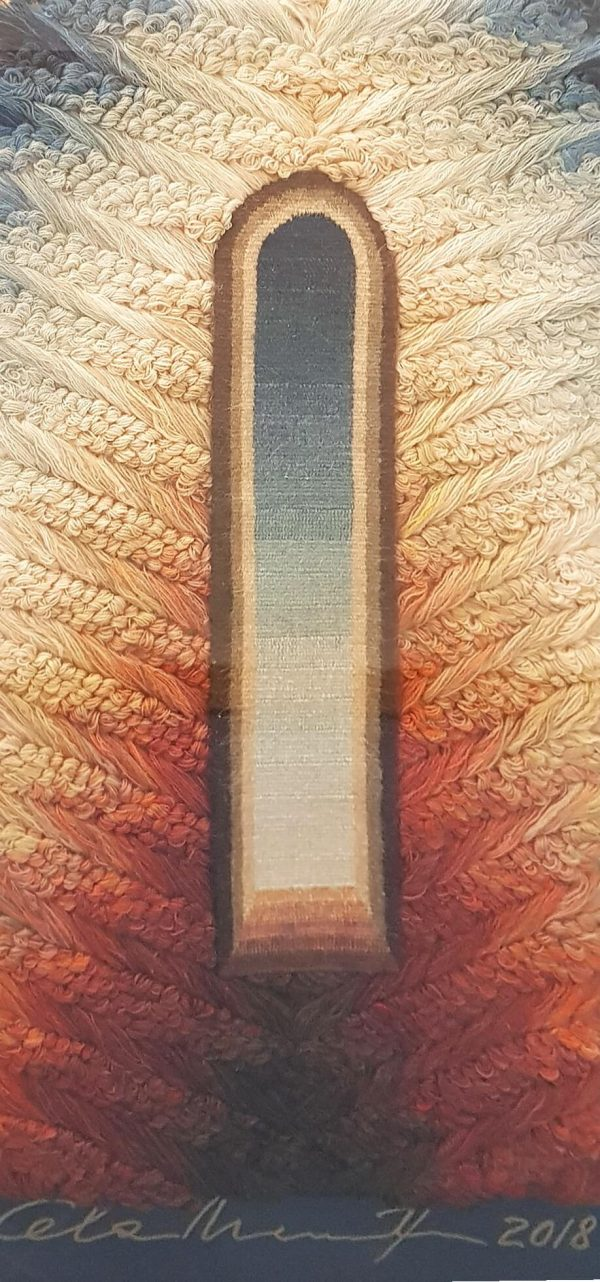 Fereastra din zid-arta-decorativa-cela-neamtu