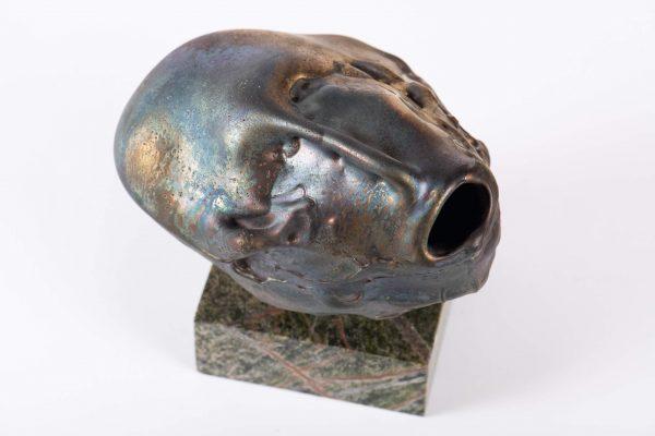 Stari III-arta-decorativa-lucian-butucariu