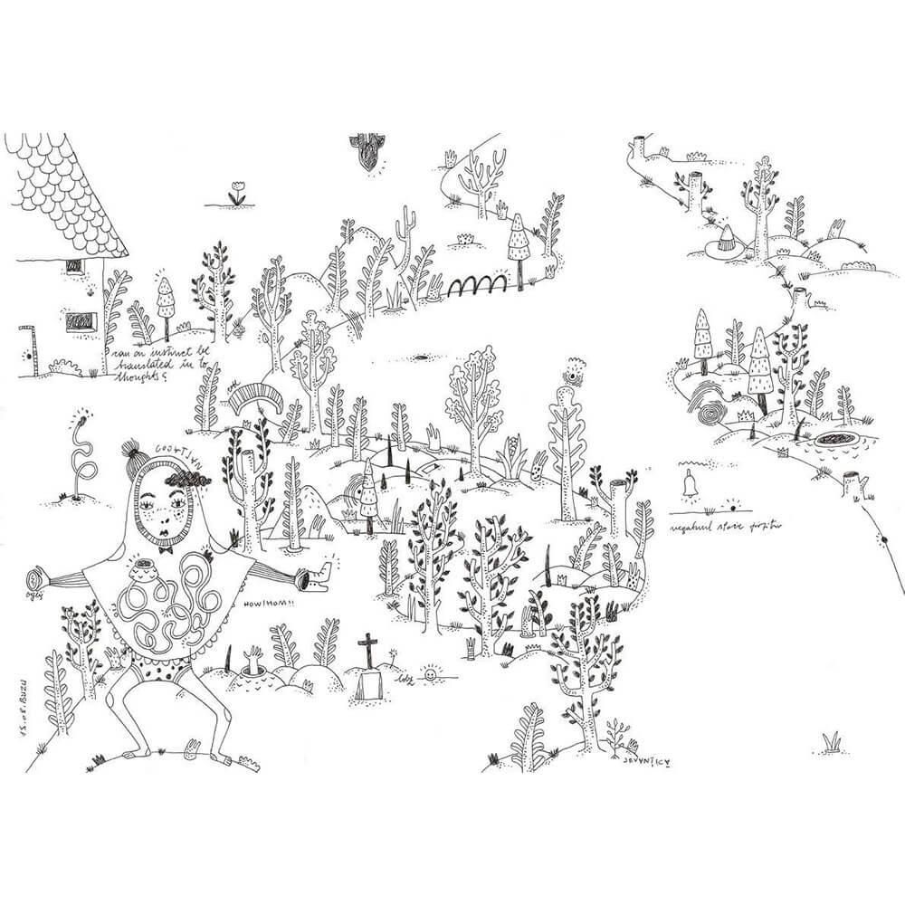 Calatorii II