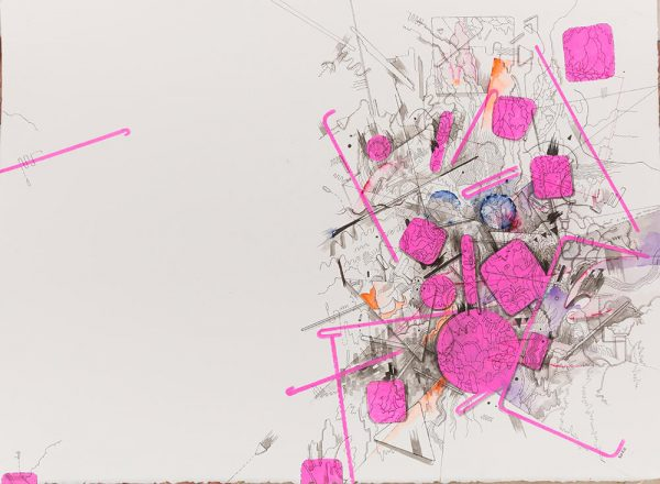 Compozitie II-pictura-ana-stefania-andronic