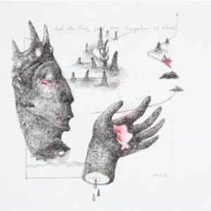 Kingdom-pictura-ana-stefania-andronic