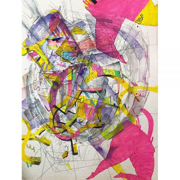Splitting-pictura-ana-stefania-andronic