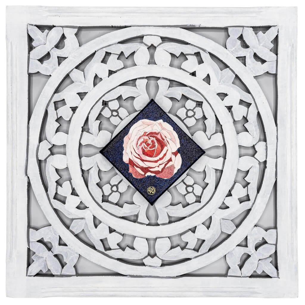 All you need is love-arta-decorativa-rodica---ioana-ghilea
