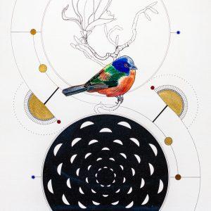 Tell me what you see-arta-decorativa-rodica---ioana-ghilea