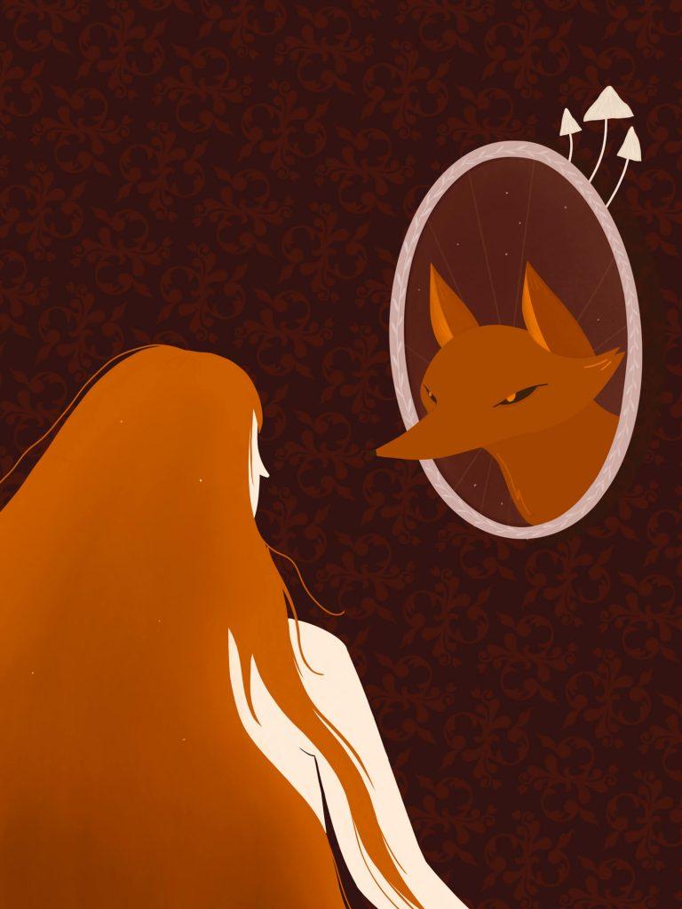 Spirit-ilustratie-si-caricatura-