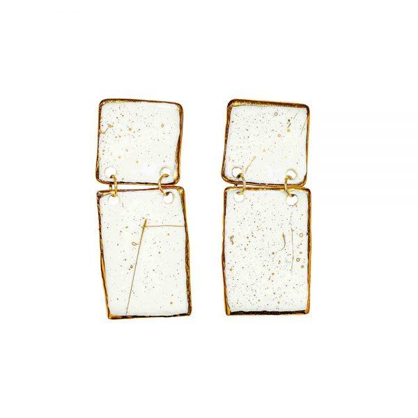 Cercei mari III-bijuterie-irina-constantin