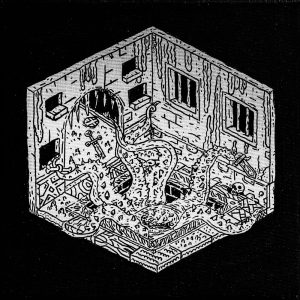 Dungeon VI-grafica-catalin-gospodin