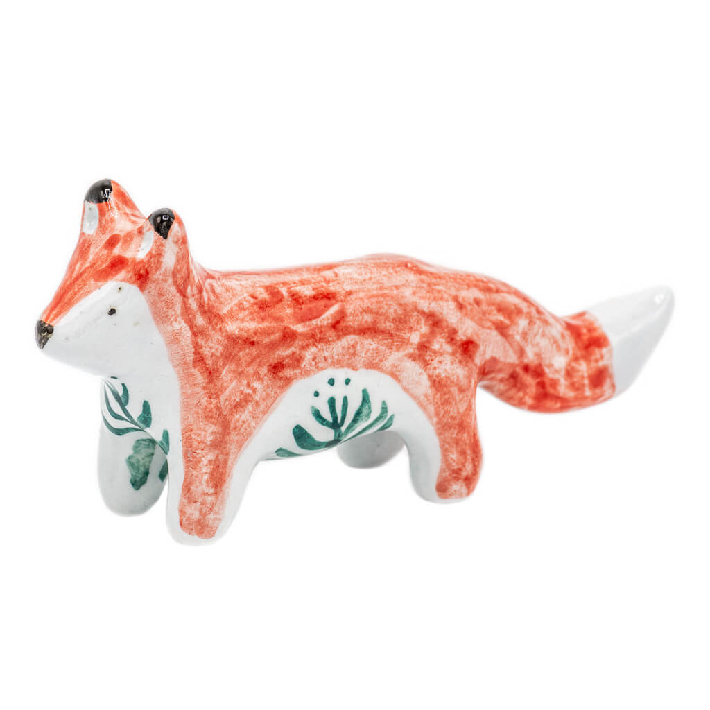 Figurine animale II-arta-decorativa-raluca-tinca