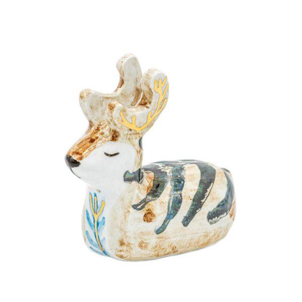 Figurine animale V-arta-decorativa-raluca-tinca
