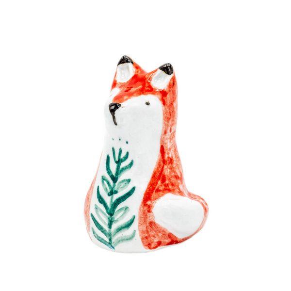 Figurine animale VI-arta-decorativa-raluca-tinca