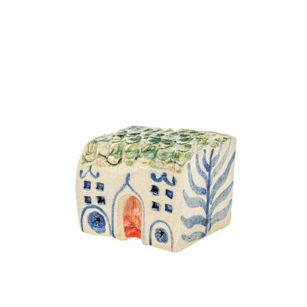 Căsuța III-arta-decorativa-raluca-tinca
