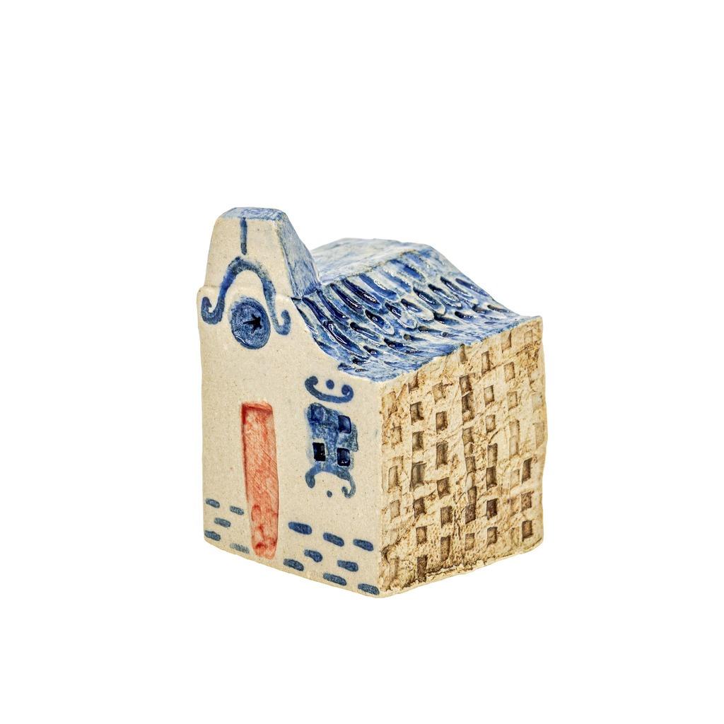 Căsuța VI-arta-decorativa-raluca-tinca