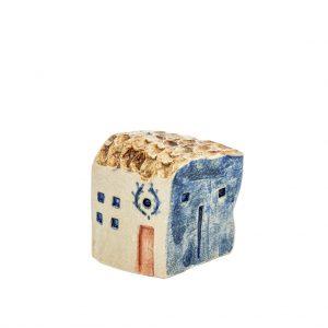 Căsuța X-arta-decorativa-raluca-tinca