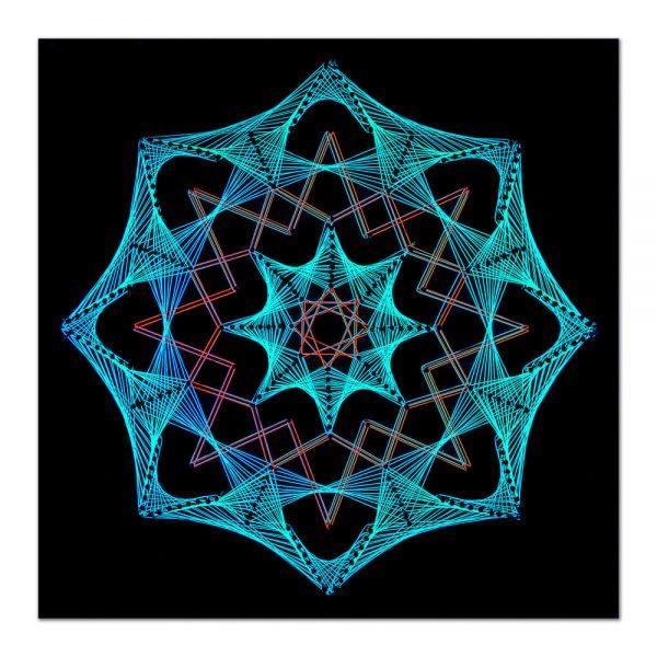 Blurry-arta-decorativa-fluo-webs