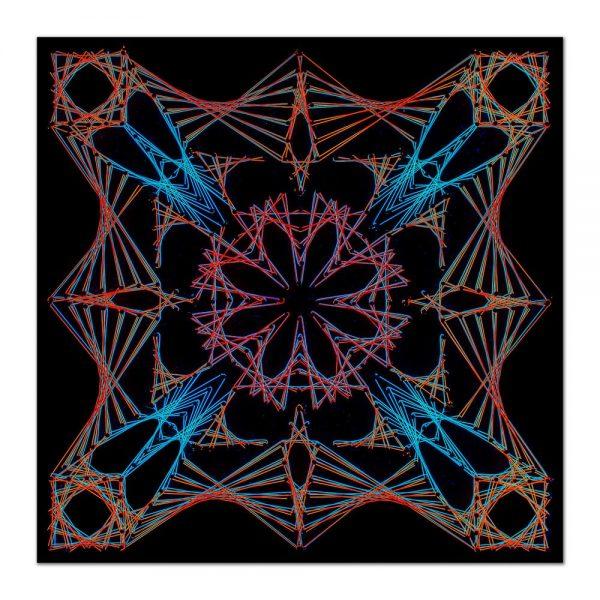 Glitch-arta-decorativa-fluo-webs